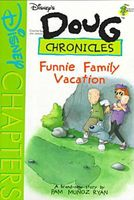 Funnie Family Vacation