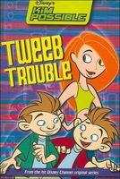 Tweeb Trouble