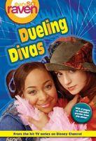 Dueling Divas