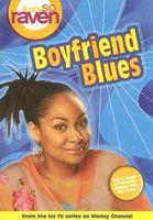 Boyfriend Blues