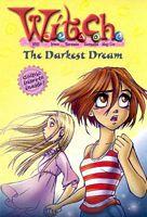 The Darkest Dream