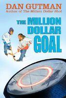 Million Dollar Goal