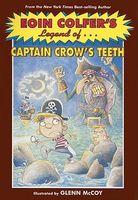 Legend of Captain Crow's Teet