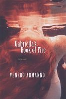 Gabriella's Book of Fire