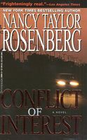 Conflict of Interest by Nancy Taylor Rosenberg
