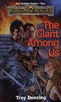 The Giant Among Us