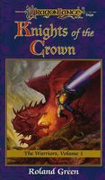 Knights of the Crown