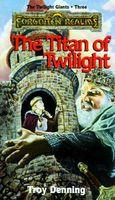 The Titan of Twilight