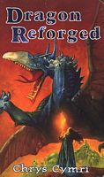 Dragon Reforged