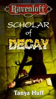 Scholar of Decay