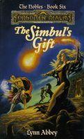The Simbul's Gift