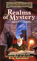 Realms of Mystery
