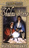 The Shadow Stone