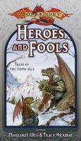 Heroes and Fools