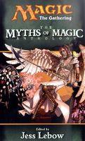 The Myths of Magic