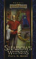 Shadow's Witness