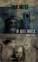 Of Aged Angels