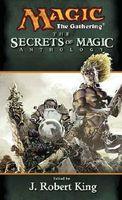 The Secrets of Magic