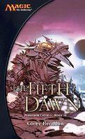 The Fifth Dawn