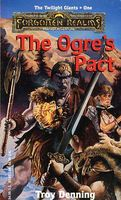 The Ogre's Pact