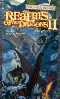 Realms of the Dragon II