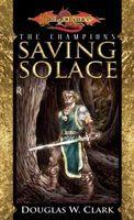 Saving Solace