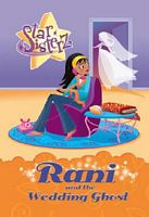 Rani and the Wedding Ghost