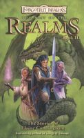 The Best Of The Realms Book III