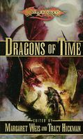 Dragons of Time