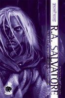 Legend of Drizzt 20th Anniversary Collector's Edition, Book I