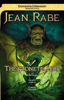 Stonetellers