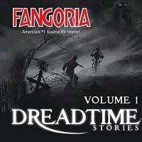 Fangoria's Dreadtime Stories