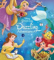 Dazzling Adventures