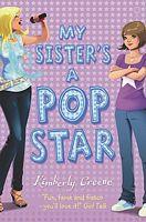My Sister's a Pop Star