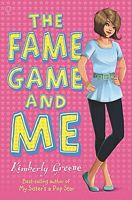 Fame Game and Me