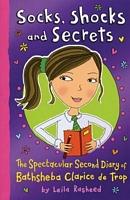 Socks, Shocks and Secrets