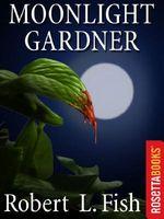Moonlight Gardner