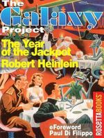 The Year of the Jackpot