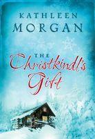 The Christkindl's Gift