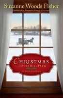 Christmas at Rose Hill Farm