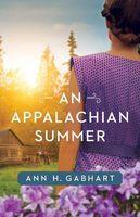 An Appalachian Summer
