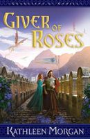 Giver of Roses