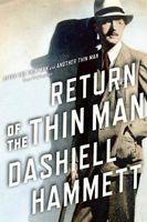 Return of the Thin Man