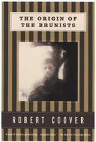 Origin of the Brunists