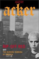 Rip-Off Red, Girl Detective and the Burning Bombing of Ameri