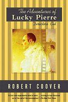 Adventures of Lucky Pierre