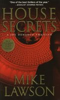 House Secrets by Mike Lawson