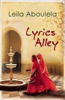 Lyrics Alley