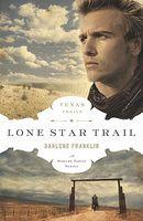 Lone Star Trail