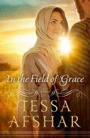 In the Field of Grace